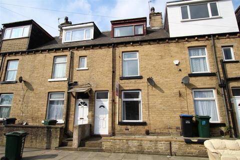 3 bedroom terraced house for sale - Birk Lea Street, West Bowling, Bradford