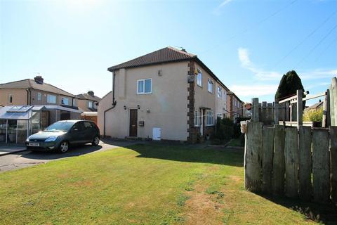 3 bedroom semi-detached house for sale - Wrose Grove, Wrose