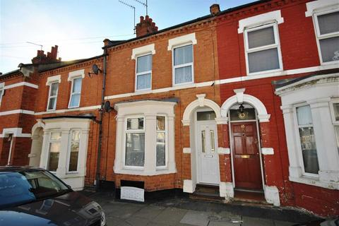 2 bedroom terraced house for sale - Abington