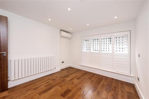 2 bedroom flat to rent - Chepstow Road, Notting Hill, London, W2
