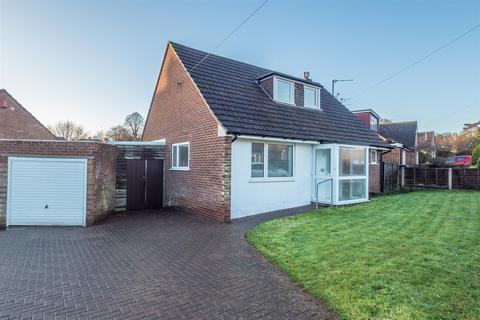 3 bedroom detached house for sale - Trapfield Close, Bearsted, Maidstone