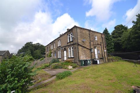 4 bedroom apartment for sale - West Ville, Thornton, Bradford