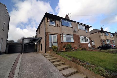 3 bedroom semi-detached house for sale - Ash Tree Avenue, Thornton, Bradford