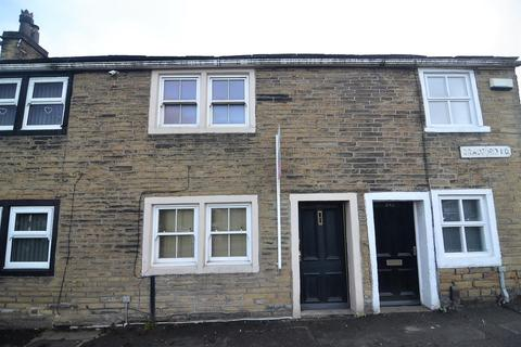 3 bedroom terraced house for sale - Bradford Road, Clayton, Bradford