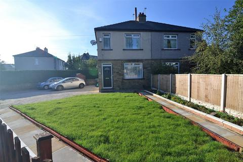 3 bedroom semi-detached house for sale - Dovesdale Grove, Bankfoot