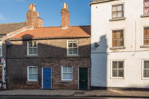 2 bedroom flat to rent - RK - HOLGATE ROAD