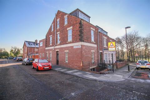 8 bedroom terraced house for sale - Stratford Road, Newcastle Upon Tyne