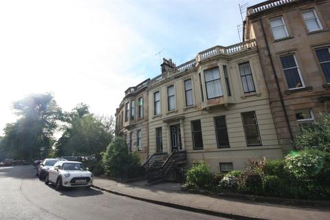 1 bedroom flat to rent - 17A Westbourne Gardens