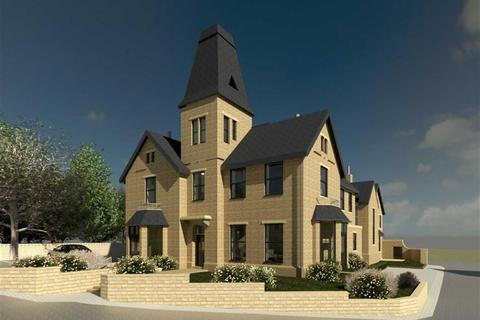 1 bedroom apartment for sale - Lands House, New Hey Road, Rastrick, Brighouse, HD6