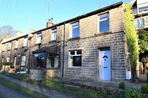3 bedroom cottage to rent - Penistone Road, New Mill