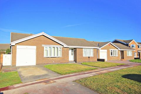 2 bedroom detached bungalow for sale - Picktree Lodge, Chester Le Street