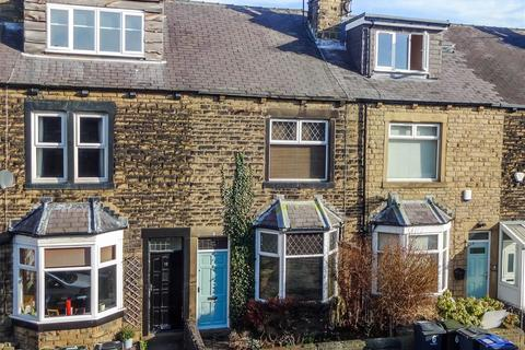 2 bedroom terraced house for sale - Bateson Street, Greengates