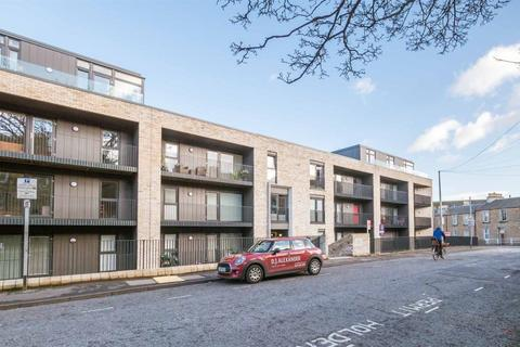 2 bedroom flat to rent - BRUNSWICK ROAD, HILLSIDE, EH7 5FN