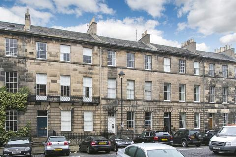 2 bedroom flat to rent - GREAT KING STREET, NEW TOWN EH3 6QU