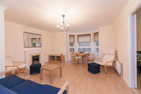 2 bedroom flat to rent - DICKSONFIELD, LEITH WALK, EH7 5ND