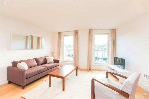 2 bedroom flat to rent - BRANDFIELD STREET, FOUNTAINBRIDGE EH3 8AS