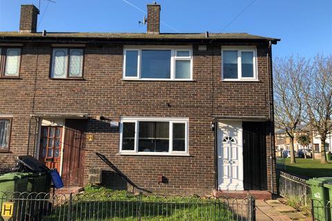 3 bedroom semi-detached house to rent - Felixstowe Road, Abbey Wood