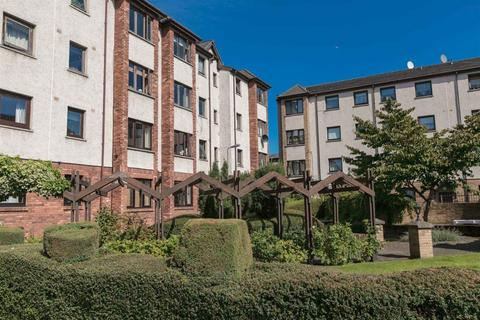 2 bedroom flat to rent - SOUTH LORNE PLACE, LEITH WALK, EH6 8QN