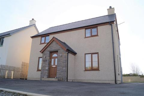 3 bedroom detached house for sale - Llanengan, Pwllheli
