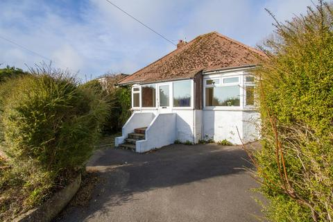 4 bedroom detached bungalow for sale - Balsdean Road