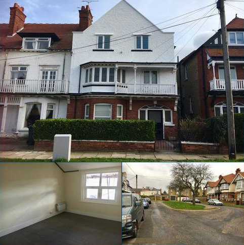 2 bedroom apartment to rent - Crawford Gardens, Margate