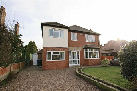 5 bedroom detached house for sale - Cecil Avenue, Sale