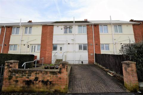 3 bedroom terraced house for sale - Treharne Road, Barry