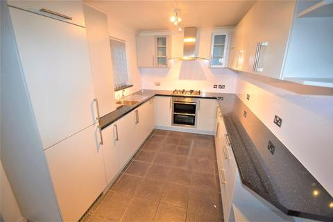 2 bedroom house for sale - Crescent Road, South Woodford