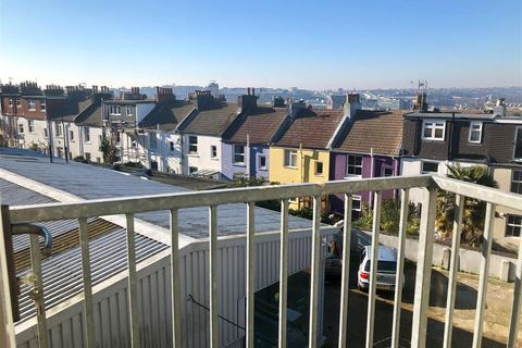 1 bedroom flat for sale - Islingword Road