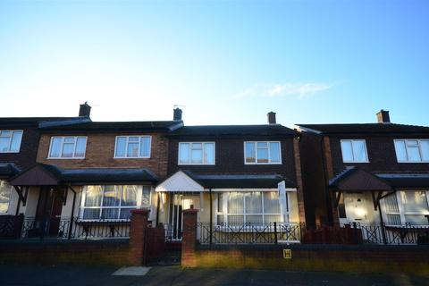 3 bedroom semi-detached house for sale - Bradford Avenue, Town End Farm, Sunderland