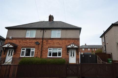 2 bedroom semi-detached house for sale - Chestnut Crescent, Southwick, Sunderland