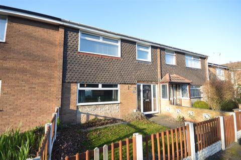 3 bedroom terraced house for sale - Childwall Court, Ellesmere Port