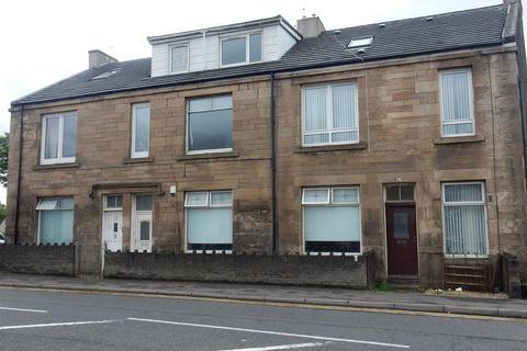 2 bedroom flat to rent - Main Street, Holytown, Motherwell