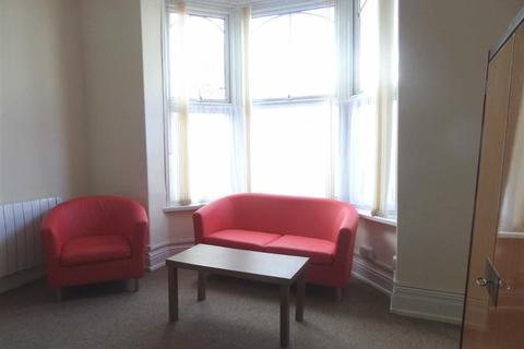 1 bedroom flat to rent - Elm Tree Avenue, Aberystwyth, SY23