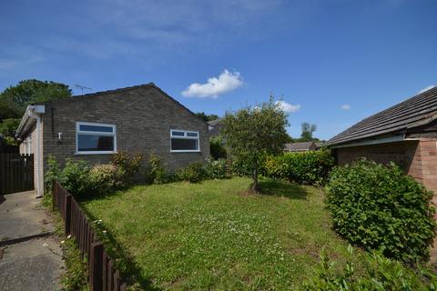 2 bedroom detached bungalow to rent - Lawford, Manningtree
