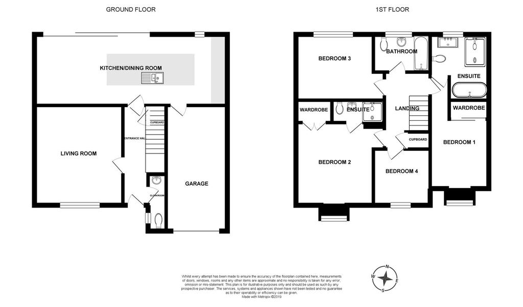 Floorplan: 1 Whitebeam Close High.jpg