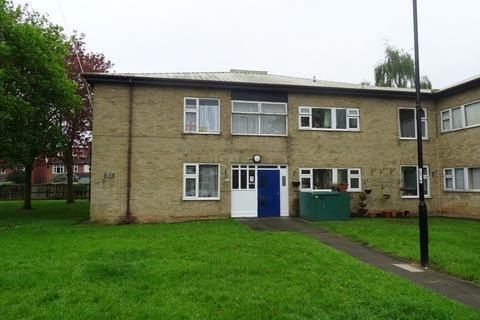1 bedroom flat to rent - Lyndale Road, Whoberley, CV5 8AT