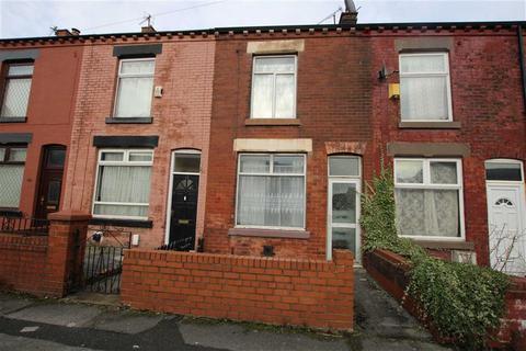 2 bedroom terraced house to rent - Roxalina Street, Bolton