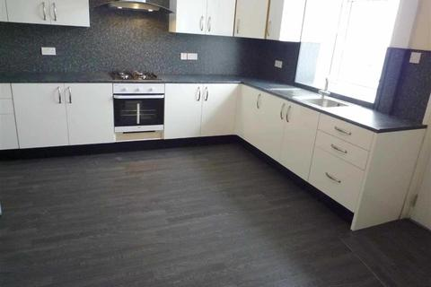 3 bedroom terraced house to rent - Danby Road, Great Lever, BOLTON