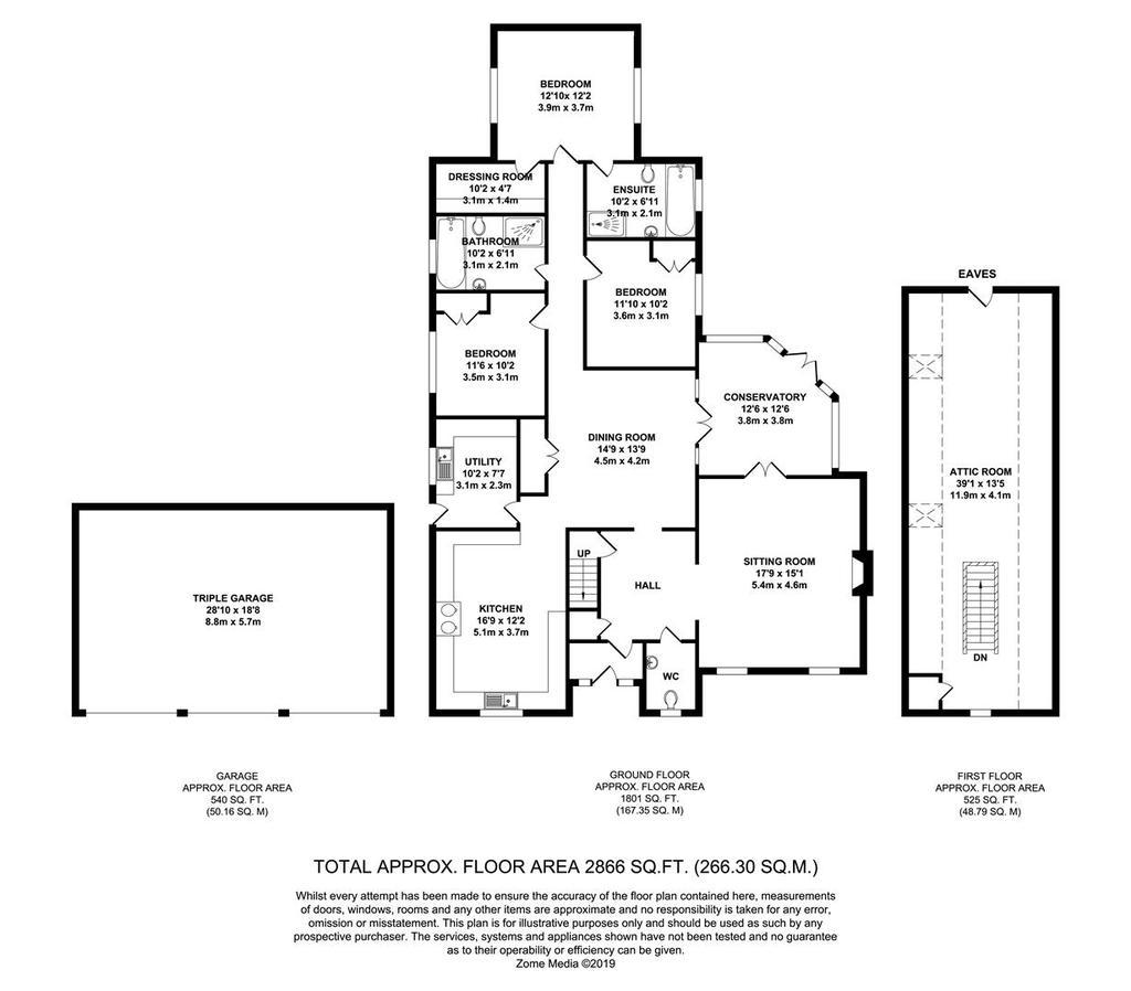 Floorplan: Hale St FP.jpg