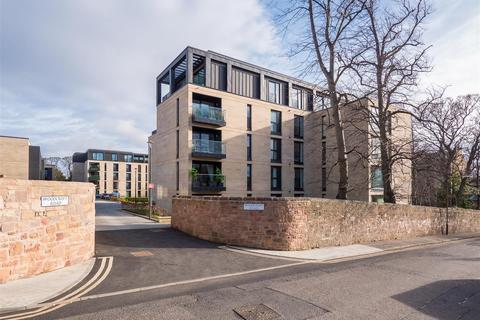 2 bedroom property for sale - 1/13 Woodcroft Road, Edinburgh, EH10 4FD