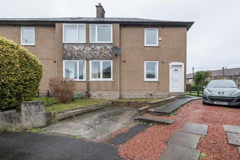 2 bedroom flat for sale - 26 Broomfield Crescent, Edinburgh, EH12 7LT
