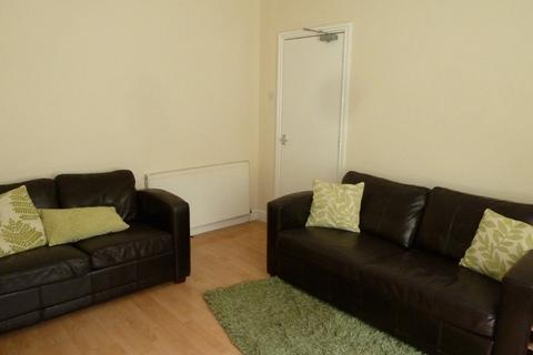 5 bedroom property to rent - Beverley Road, Hull