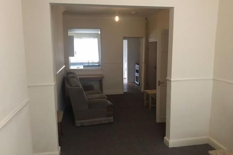 2 bedroom property to rent - Rustenburg Street, Hull