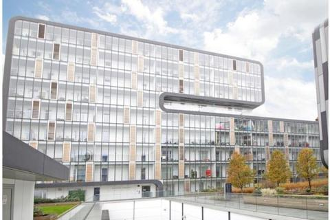 1 bedroom flat for sale - Pepys Court, 20 Love Lane, Woolwich