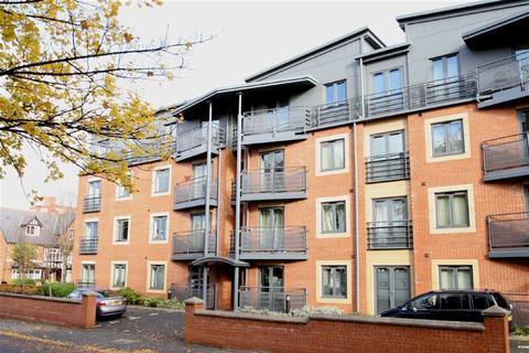 2 bedroom flat for sale - Manor Road, Edgbaston