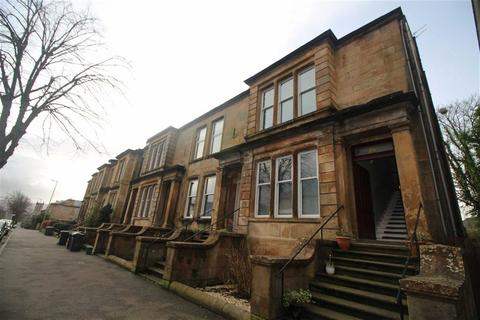 4 bedroom flat for sale - Union Street, Greenock