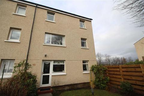 4 bedroom end of terrace house for sale - Duncan Street, Greenock, Renfrewshire