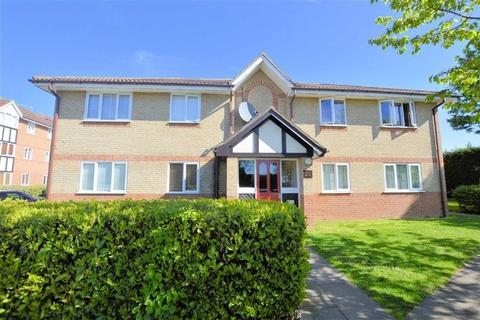 1 bedroom flat for sale - Woodland Grove, Epping