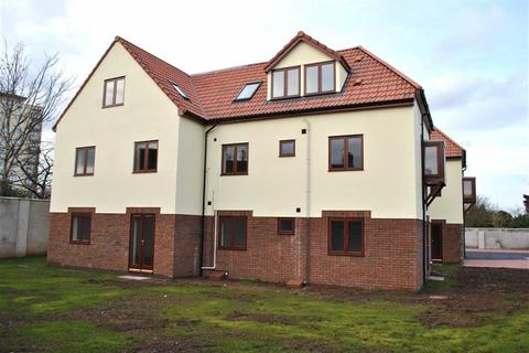 2 bedroom apartment for sale - Bethel Road, St George, Bristol